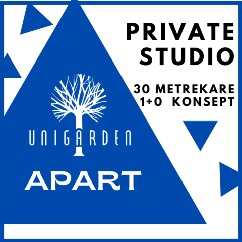 Private Studio Apart