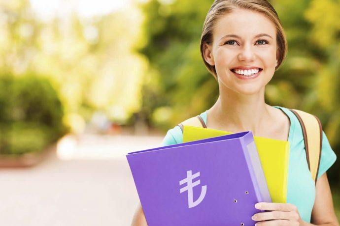 Öğrenci Kredisi Nasıl Alınır?