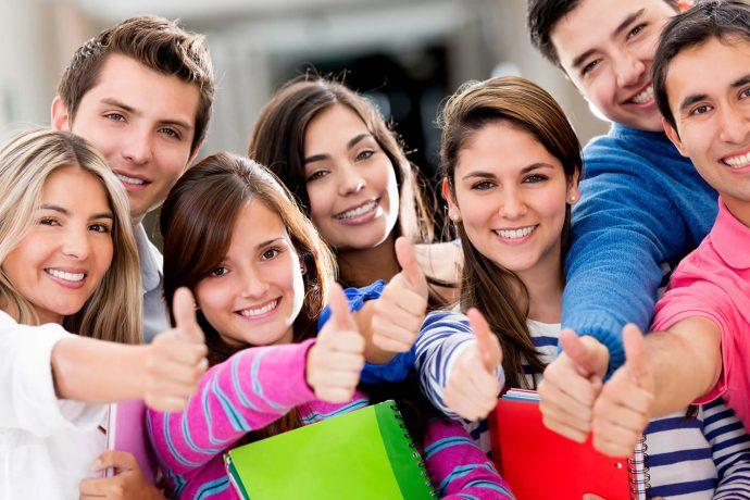 Öğrenci Yurdu Seçerken Dikkat Edilmesi Gerekenler