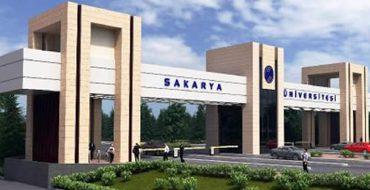 Sakarya Üniversitesinin En İyi Bölümleri