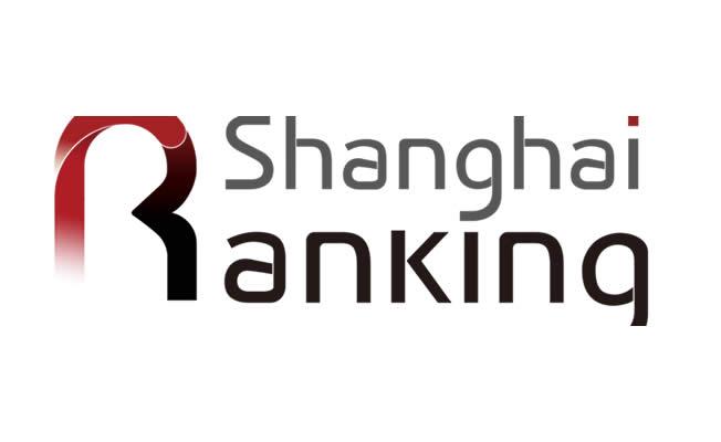 SAÜ Shanghai Ranking'de İlk 500'de!